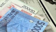 Hingga November, Insight Money return 7,63%